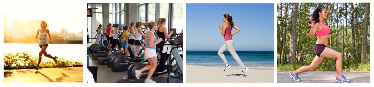 Exercise_Basics