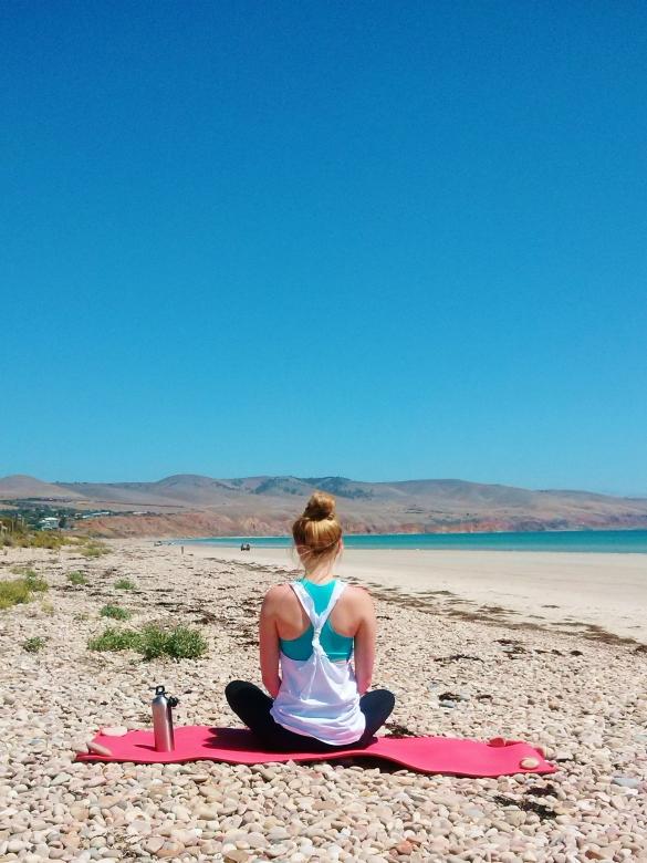 Meditation_and_Autoimmune