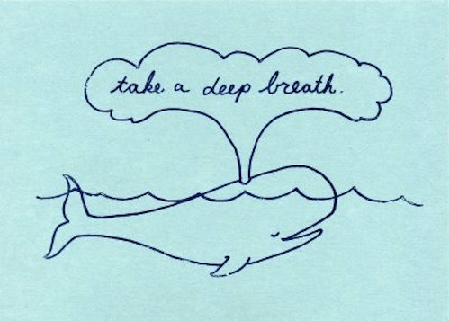 Deep-Breath-Relax